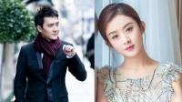 赵丽颖自曝婚后拒绝与公婆同住?