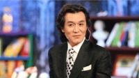 央视主持人李咏因癌去世, 曾经接到的最搞笑电话