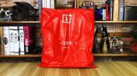 一加纽约发布会新品开箱: 超越前代产品
