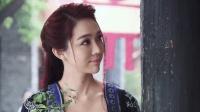 英雄难过美人关, 杨宇轩被柳若馨耍得团团转