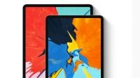 iPad Pro系统软件介绍