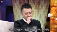 出身农村的赵丽颖懂事, 冯绍峰妈妈很欣赏!