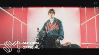 EXO_Tempo_Music Video Teaser