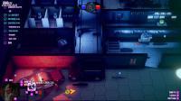 捣毁害人的毒品实验室丨疯狂派对2丨游戏流程12