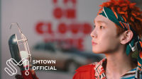 KEY_Forever Yours (feat. SOYOU)_Music Video Teaser #1