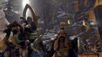 战锤2全面战争-矮人复仇录