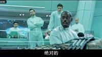 《新铁血战士》预告片最燃剪辑, 全程高能, 最酷猎手当之无愧