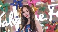 郑秀妍计划在港开唱,王冠逸否认身价暴涨
