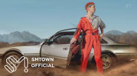 KEY_Forever Yours (feat. SOYOU)_Music Video Teaser #2
