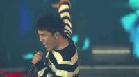 BIGBANG成名曲《谎言》超燃现场版, 百听不厌的旋律!