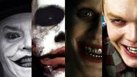 蝙蝠侠: 4位小丑扮演者谁能排第一, 希斯·莱杰小丑真无人能挡吗