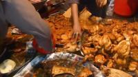 街头美食之巴基斯坦
