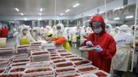 年薪60万, 工作是吃美味的小龙虾, 为什么这些人却都干不下去呢?