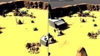 坦克网战编程T03子弹发射及网络同步