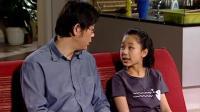 小雪宁愿给肾刘星也不借橡皮给他, 这段好搞笑呀!