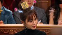 沈梦辰真的是女大十八变,另外她和杜海涛也快官宣了?