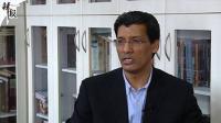 印度专家看进博会: 中国愿意向世界更加开放
