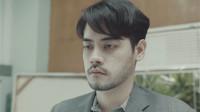 泰国搞笑广告《女友超级变脸记》