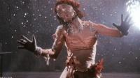 【乐电影】《舞会惊魂2》Hello Mary Lou 还魂舞会皇后跳跳舞杀杀人