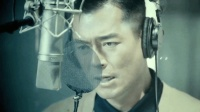 古天乐翻唱张国荣这首经典歌曲, 太好听了, 你们听过吗?