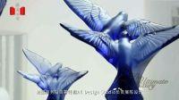法式生活艺术北京巡展 · 展会概览