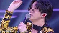 薛之谦与他演唱《江南》, 很好听, 声线完美融入歌曲中!