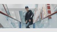Samuel《Sixteen》演绎酷帅青春