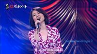 林慧萍这首《月夜愁》, 表达了女人对爱的渴望, 你听过吗?