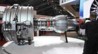歼20换装国产发动机 至少装备200架