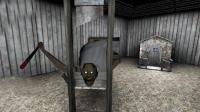 什么样的恐怖游戏最恐怖?