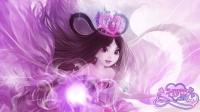 精灵梦叶罗丽: 重生在叶罗丽世界中, 12星座最可能变成哪个角色?