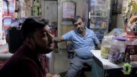 中国小哥到印度买手机卡, 然而事情并没有想象的那么简单