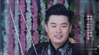 奔跑吧, 兄弟: 陈赫跟贾玲邂逅爆笑全场, 鹿晗笑到爆炸!