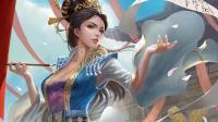 刘备找到赵云这样的悍将, 郭后横推反贼, 张坤解说三国杀
