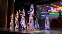 去到泰国, 怎区别人妖与正常女人呢? 快来看看, 可别认错了!