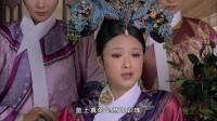 剧中, 蒋欣演技究竟有多好, 竟把坏人角色演得让人又恨又爱!