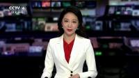 中国新闻3:00 中国新闻2017 20181113 高清版