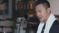 剧集:印小天《创业时代》收官 演技精湛获网友称赞
