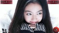 """任达华13岁女儿曝光, 长相堪称""""最美星二代"""", 不出道可惜了!"""