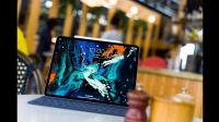 2018 iPad Pro, 摄影师最想要的超级配件[悉尼顾俊]