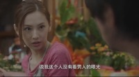 北川景子手写结婚请柬,小栗旬犹豫是否回复