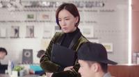 """剧集:《我的保姆手册》首播 吕佳容上演""""最真实的娱乐圈"""""""