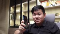 韩路聊自己设备: 全新荣耀Magic2手机上手体验