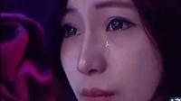 郑源究竟被伤的有多深啊, 此歌听哭无数痴情人, 唱出对前女友无尽的悔恨
