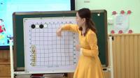 幼儿园小班是怎样学数学的? 幼儿园微课堂评比