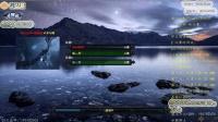 【于拉出品】魔兽RPG第1222期: 战就战, 吸血剑圣大战三狼骑先知