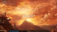 【于拉出品】魔兽RPG第1223期: 战就战, 屠神天神下凡大战终极BOSS