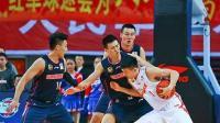 广东凯旋归来 对阵天津能否连胜?