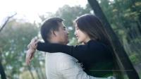 W+Z|Nov.13.2018 婚礼席前回放——无限数字电影作品