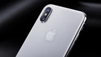 苹果今年的新品究竟有何亮点, 能卖到12799元? 看完长知识了